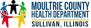 Moultrie County Health Department