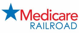 medicare-railroad